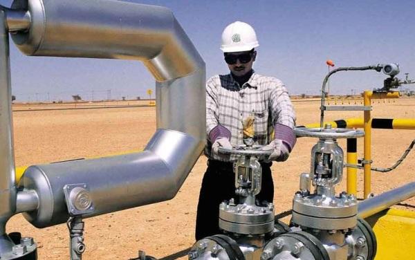 Поставка газа на экспорт в азербайджане