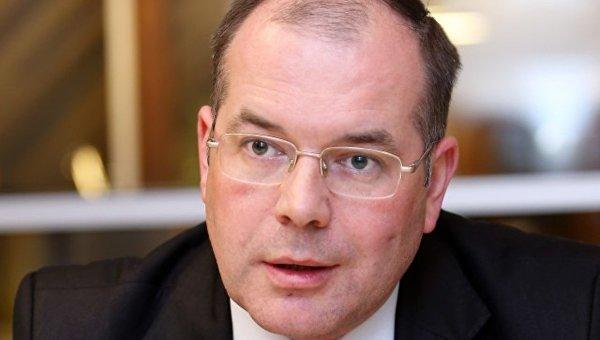 Латвия президент общества врачей апенис петерис
