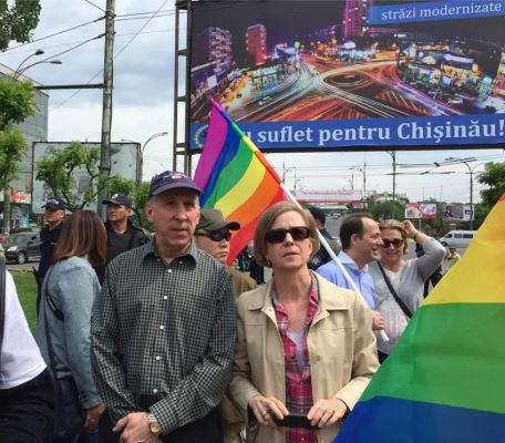 Форум геев в кишиневе фото 217-800