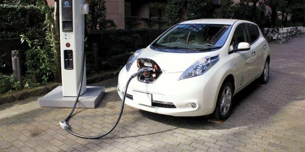 Электродвигатели вытеснят с рынка 8 млн баррелей нефти в сутки к 2040 году