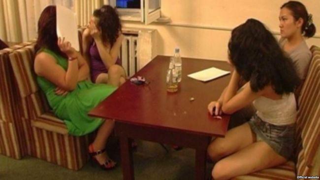 Проститутки с таджикистана, порно ролики онлайн для мобильного телефона