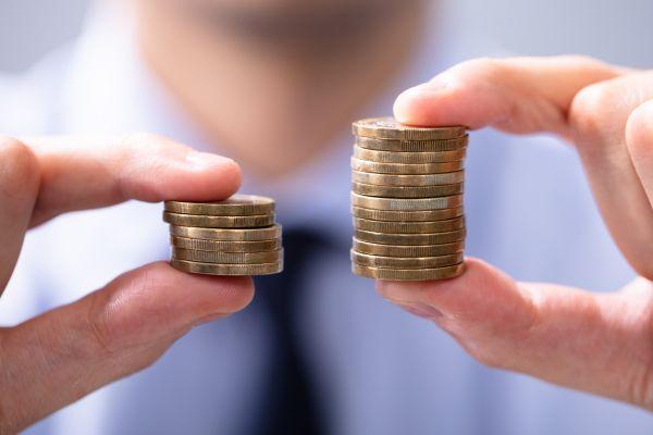 940e47b121e16283b714720f8fc59 Эксперт: Антикризисные меры привели кдисбалансу между кредитованием исбережениями