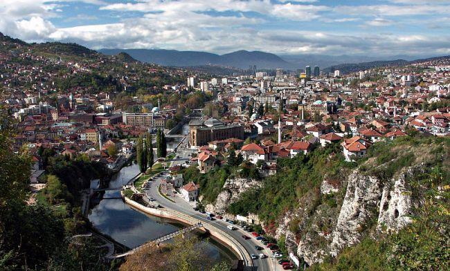 Картинки по запросу независимости Косово