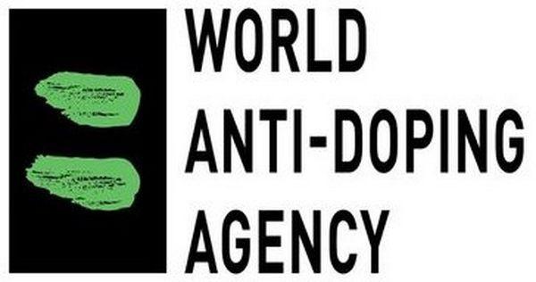 Картинки по запросу Всемирное антидопинговое агентство