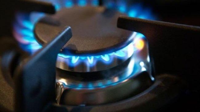 Тариф на газ в Армении может быть снижен как минимум на 10%