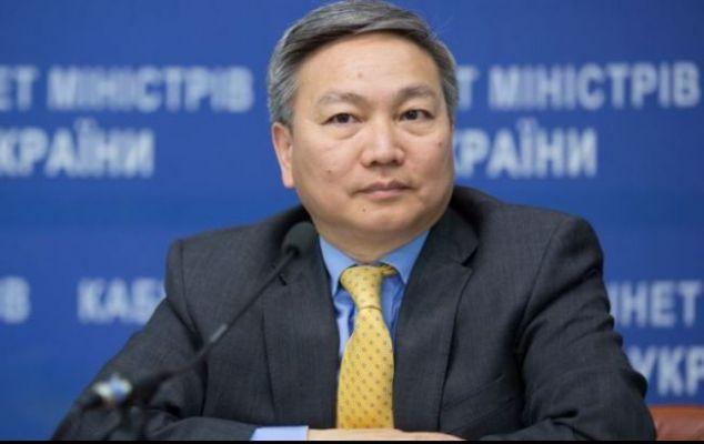 Всемирный банк потребовал от Киева повышения пенсионного возраста