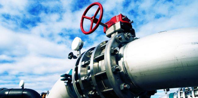 Иран запустил газопровод, чтобы избавиться от импорта туркменского газа