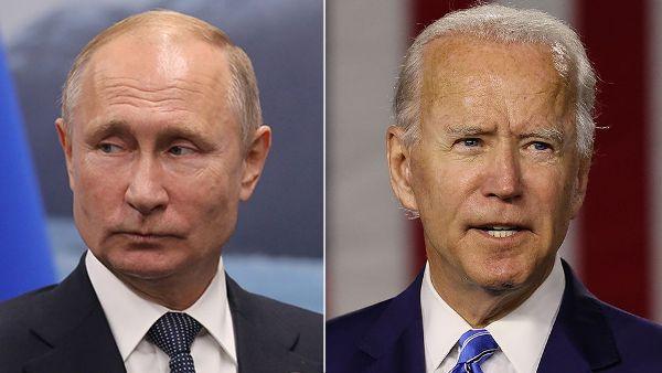 a1324b5fd30872bfec92514f8a360 Глава Госдепа США объяснил высказывания Байдена вадрес Путина