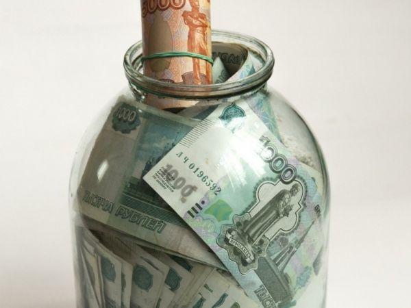 Картинки по запросу Фонд национального благосостояния за месяц потерял свыше 0,5 трлн рублей