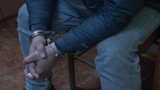 Дело о кредитном мошенничестве: задержаны 16 подозреваемых