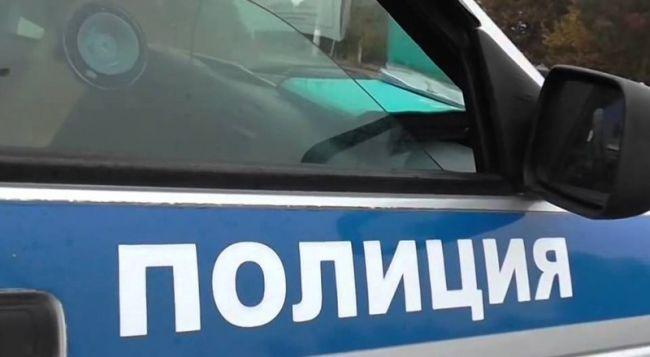 В Крыму пьяный полицейский насмерть сбил пешехода