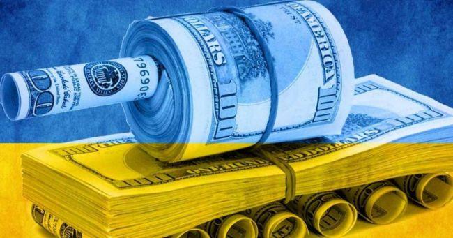 Эксперт: Нарублевые активы давит карабахский конфликт