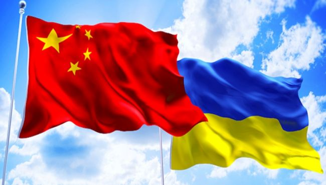 Украине грозит «рекоммунизация» в китайском стиле — политолог