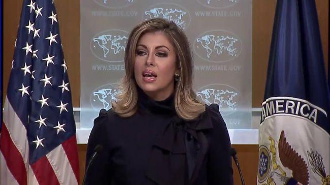 Госдеп проснулся: США готовы немедленно провести встречу с Россией по СНВ-3