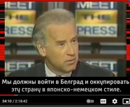 Валерий Кварацхелия: Кого «убил» Путин икакой «приговор» вынесен Грузии?