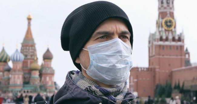 В Кремле допустили принятие дополнительных мер по борьбе с коронавирусом