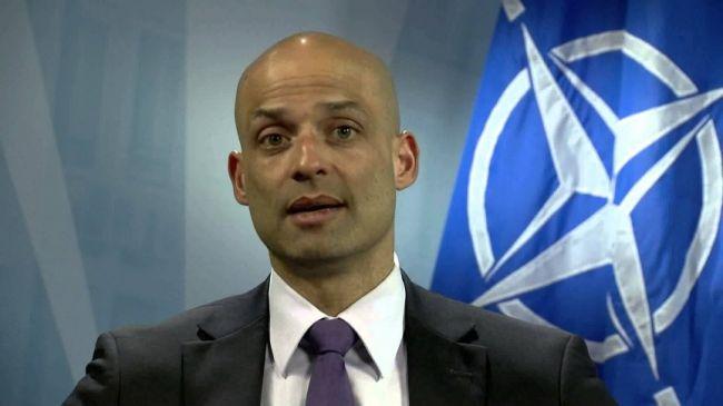 Это так не работает — в НАТО ответили на призывы принять Украину в Альянс
